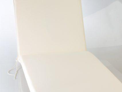 Cuscino Roseto