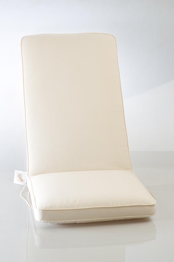 Cuscino Tropea Box