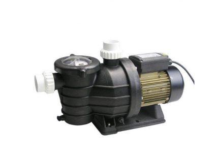 Pompe per piscina Powertech