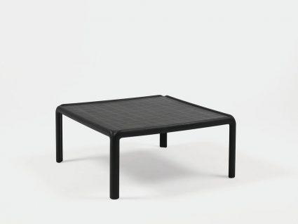 Tavolino Komodo di Nardi