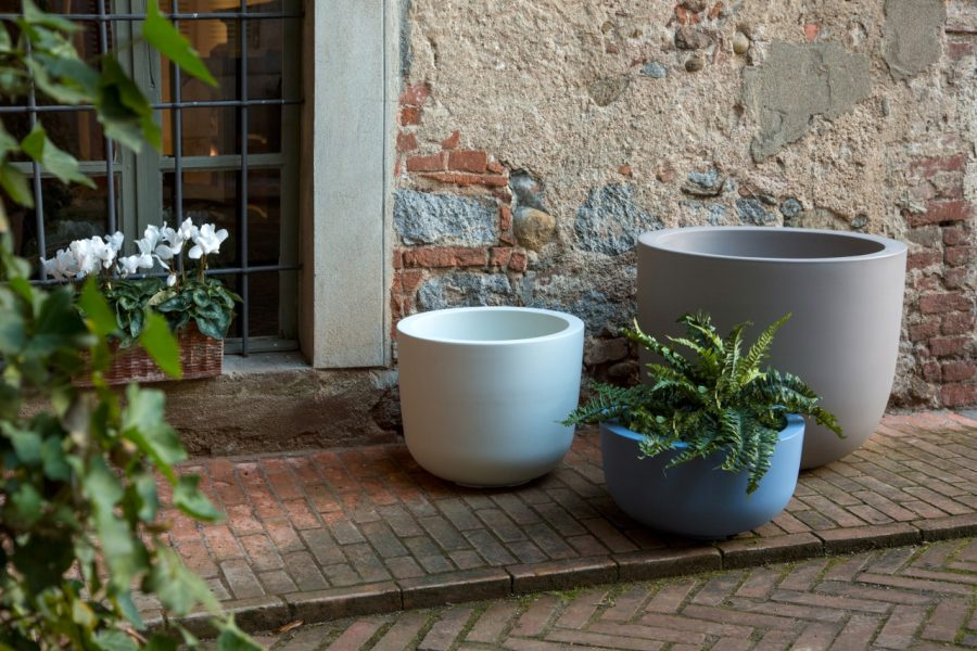 Vaso Cup di Serralunga