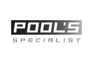 brand_0000_pools specialist