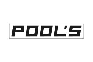 brand_0001_pools