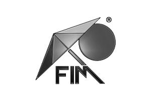 brand_0007_fim