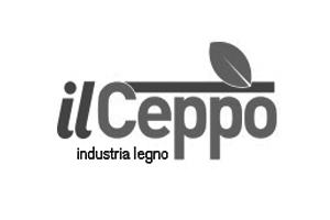 brand_0008_ilceppo