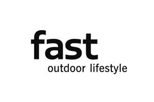 brand_0009_fast